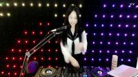 靓妹DJ微微最新2019打造中文歌曲