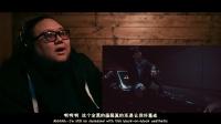 iKON I'M OK 中英双语/专业制作人看KPOP/Reaction/神迹字幕组