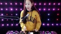 靓妹雯雯DJ中文歌曲dj2019精心打造重低音现场串烧