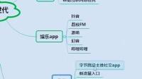 互联网Z时代亨享营营销