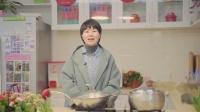 锅具的销售与分享