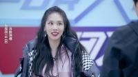 《以团之名》偶像剧拍摄中 星耀班面对王霏霏全员害羞