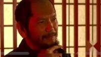 3分钟解说《恶女花魁》,一部让你了解最具日本风俗行业的电影