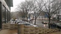 2019北京第二场雨