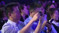 红米Redmi note7pro Redmi7 发布会全程回顾