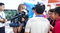 VR视频交互-德康集团AI养殖可视化VR体验