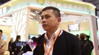 2019杭州国际智慧教育及教育装备展览会