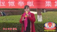 辛集锦绣梨园艺术团为辛集增光演出5