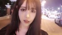 el-赵世熙angela-2-20190314