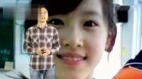 """刘强东:很内疚,我有个12岁的儿子!章泽天:我不介意,最年轻""""后妈""""!"""