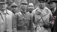 军武广角历史原创短视频_20181014期