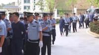 组织卖淫营收2千万余元!海南三亚法院审理40人涉恶犯罪团伙