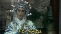 黄梅调杨怀民-白兔奇缘2