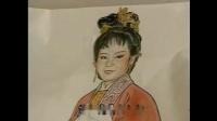 歌仔戏皇甫少华与孟丽君-王彩合曲调