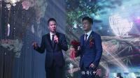 2019传奇(中国)主持人联盟-马霜