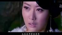 董贞中国风歌曲《爱殇》,听前奏就沉醉