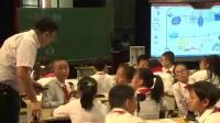 《奇妙的想象》部編版小學語文三年級下冊第五單元教學視頻-甘肅省蘭州市東郊學校-巢慶泉