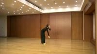 北京舞蹈学院古典舞女子精彩舞蹈表演舞蹈演出舞蹈比赛之《家》