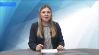 ТОП-новости на Ukraina-ru. События, Мнения, Итоги [2019.03.22]
