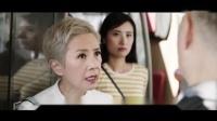 香港公共交通公益广告