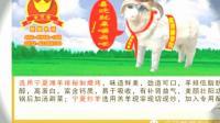 宁陵胡羊排宣传片