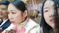 2019.03.19婚礼花絮视频