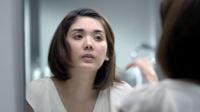 伊光美美容科技有限公司宣传片(2019版)
