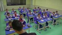 《望洞庭》人教版小學語文四下課堂實錄-西藏_林芝市-馮帥