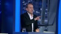 Виктор Медведчук на канале ТВЦ. Право знать! [2019.03.23]