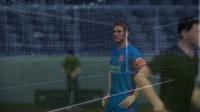 渝联FIFA OL4 2v2友谊赛(Z、兰古利萨)2019-3-24之二