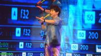 2019中国内地华语男歌手、创作型歌手~章  古  3.17雷州宾合村传统特色年例文化节  文艺晚会