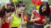 春蝴蝶-Con.Buom.Xuan-Ho.Quang.Hieu