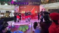缘聚快乐开心水兵舞队《水兵舞交流公益演出水兵串烧》制作:紫陌