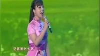 我在王二妮、王小妮合唱歌曲《三妮的笑》, 声音甜美, 天籁之声, 听完你会爱上她!截了一段小视频