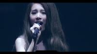 田馥甄《你就不要想起我》 现场版,撩人又扎心,听到泪目