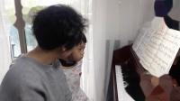 ABRSM英皇钢琴_CMT学员津津_20190324