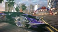 3dmgame_杰诺赛车宣传片