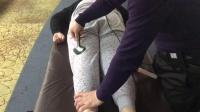 何强治疗膝关节疼痛5