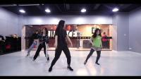 INSPACE舞蹈-Lilo老师-Jazz进阶课程视频(完整)