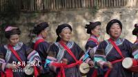 2019云南师宗三月三民俗文化旅游节宣传片