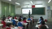 《識字加油站+我的發現》部編版小學語文一下課堂實錄-新疆克拉瑪依市_克拉瑪依區-孟繁榮