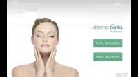 如何注册新客户_Dermobella skin_安卓系统