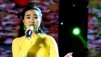 你昔日曾经说过 Ngày Xưa Anh Nói 演唱 登原 Đăng Nguyên, 琼薇 Quỳnh Vy