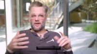 【中字】《战神》的北欧引路人——Cory Barlog访谈