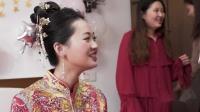 2018.06.01 HOOMA wedding film