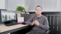 01-Photoshop入学介绍