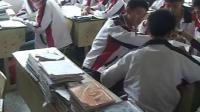 人教課標版-2011化學九下-8.1《金屬材料》課堂教學視頻-夏詩燕