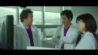韩国电影《世界上最美丽的离别》2