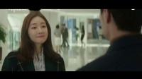 韩国电影《世界上最美丽的离别》3