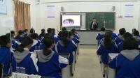 人教課標版-2011化學九下-8.2《金屬的化學性質》課堂教學視頻-葉鵬飛